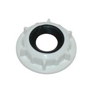Dado con guarnizione di lavastoviglie per porta esterna, ariston lse620tixeu per lavastoviglie