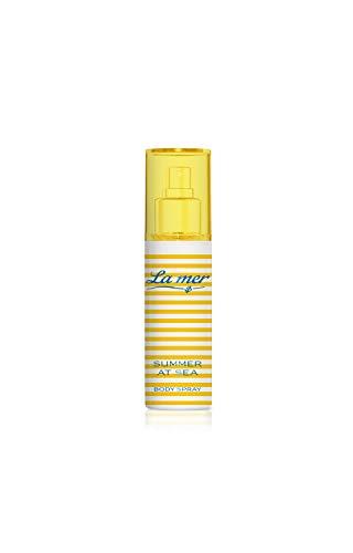 La mer Summer at Sea Body Spray mit Parfum 50 ml
