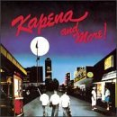 Kapena & More by Kapena
