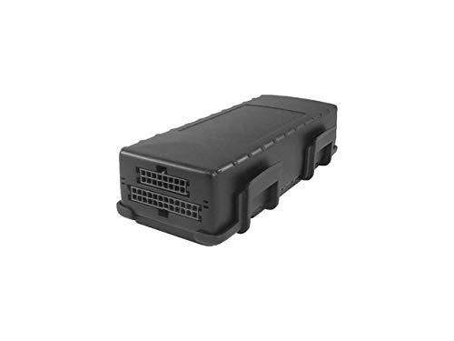 Buy Bargain CalAmp LMU-3640-LTE-ATT-BT-Buz 4G LTE Cat 1 w/ 3G Fallback GPS Tracker for AT&T