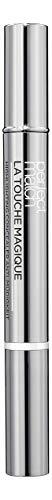 L'Oréal Paris Perfect Match Touche Magique Concealer Rosé Beige / mattierender Abdeckstift anti Augenringe und für einen strahlenden Teint, 1er Pack