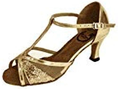 RoTate Leanne Ladies' or Ballroom chaussures