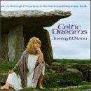 Celtic Dreams by Joemy Wilson (1994-11-07)