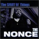 Sight of Things by Nonce (1998-10-13)
