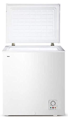 Opiniones y reviews de Refrigerador de 5 Pies - solo los mejores. 10
