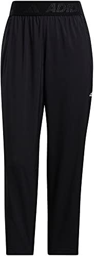 adidas Pantalon Marca Modelo Pant