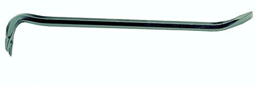 Bellota 5982-22x800 Desencofrador, 800 mm