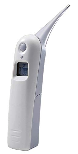 Kerbl 21124 digitale thermometer Toptemp