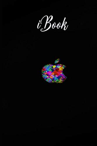 Apple book : iBook: book for adult and kids