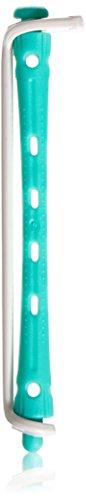 Efalock Bigodini per permanente, 7 mm, confezione da 2 pz (1 x 12 pz)