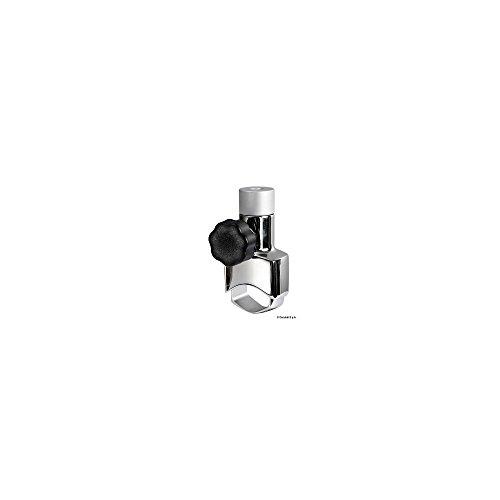 Osculati houder voor beamer 22/25 mm