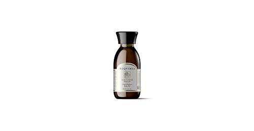 Alqvimia   Aceite Corporal Reductor   Efecto Detox e Hidratante   150 ml