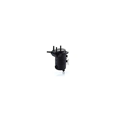 Kraftstofffilter für SCÉNIC II (JM0/1_)