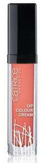 Catrice Cosmetics Limited Edition Nymphelia Lipgloss - Lip Colour Cream - Brilliant Lip Gloss Nr. 02...