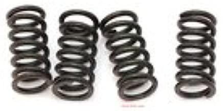 Barnett Clutch Spring Set - Compatible with Honda CB72 CB77 CB350 CB400F CB550