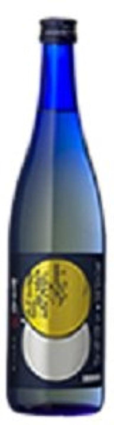 印象的な挑発するテクトニック本坊酒造 星舎 無添加 上等梅酒 14度 720ml.hn.e