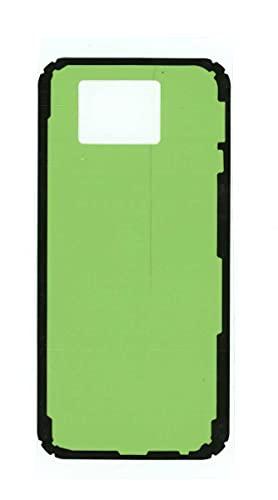 Sintech.DE Limited Klebefolie passend für Samsung Galaxy Akkudeckel/Backcover, Modell:A5 (A520) 2017