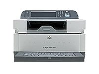 HP Digital Sender 9250c - Document scanner - Duplex - Legal - 600 dpi x 600 dpi - up to 55 ppm (mono) / up to 33 ppm (color) - ADF ( 50 sheets ) - up to 60000 scans per month - 10Base-T/100Base-TX / USB - 9250C DIGITAL SENDER US