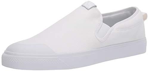 adidas Nizza Slip-on Shoes Tenis Hombre