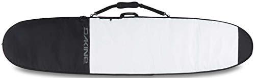Dakine Daylight Longboard Bag - White - 11'