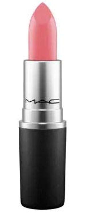 スマッシュ時制百科事典MAC マック MATTE LIPSTICK マット リップスティック PLEASE ME [並行輸入品]
