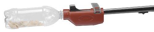 Tipton 777890 Patch Trap