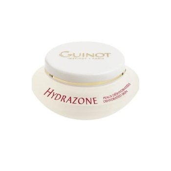 Guinot Hydrazone Peaux Déshydratées Crema Hidratante para Piel Deshidratada 50ml