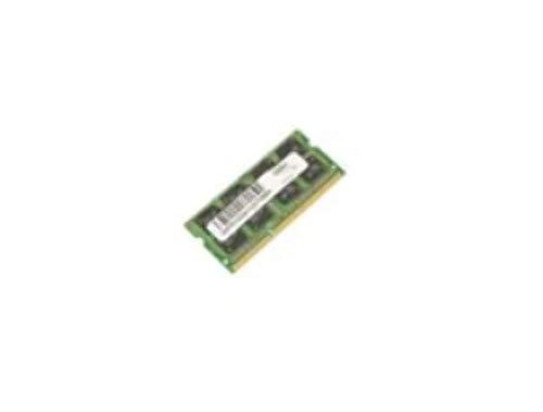 Price comparison product image MicroMemory DDR3L - 8GB 1600