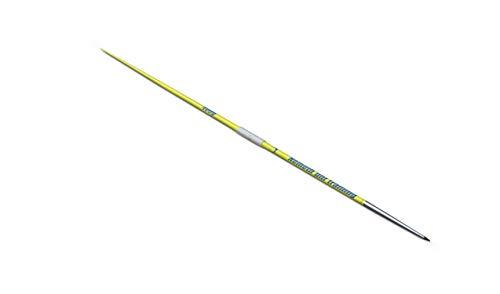 Buy Bargain NEMETH Training Javelin Universal Training - 400 Gm