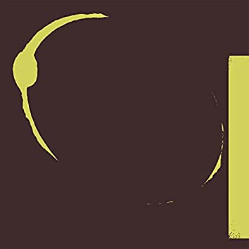 Earthbound (Drum Quixote Remix)
