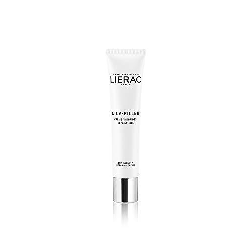 Lierac Cica-Filler Crema Antiarrugas Reparadora 40 Ml 1 Unidad 200 g