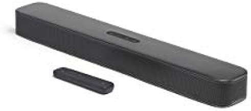 JBL Bar 2.0 - All-in-One Soundbar (2019 Model) (Renewed)