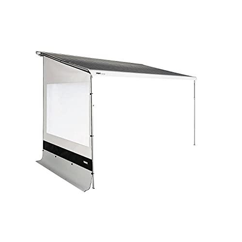 Thule Rain Blocker G2 X-Large 2,50 Seitenwand Seitenteile Camping Vorzelt Sonnenschutz Markise Sichtschutz