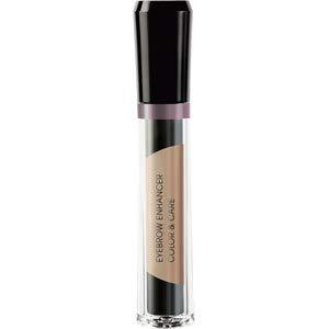 Eyebrow Enhancer Color & Care Brown 6 ml
