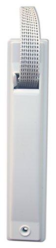 Schellenberg 50144 mm de Anchura, Distancia Entre taladros: 15 cm