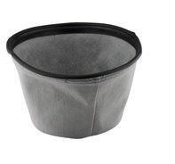 Syntrox Germany Einhängefilter für Nass und Trockensauger 20 und 30 Liter
