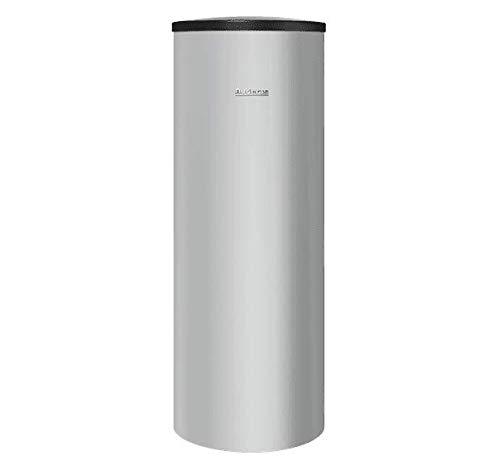 Buderus Logalux Speicher SU160.5 S-B Warmwasserspeicher Boiler Standspeicher Trinkwasserspeicher