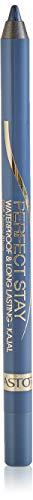 Astor Perfect Stay Waterproof & Long Lasting Kajal, Eyeliner, 95 Navy Blue, 1.2 g