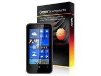 Copter Protector de pantalla para Nokia Lumia 620