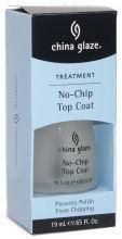 China Glaze Nail Polish, No Chip Topcoat