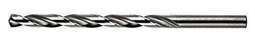 Heller Tools 213684 Foret acier 0903\