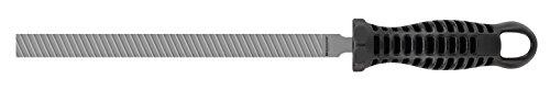 MATADOR 0854 0001 Extractor mecánico
