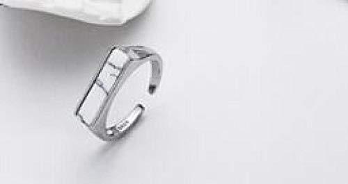 S925 Sterling Silver Stud Dangle Drop Heart Earrings for Women Girl