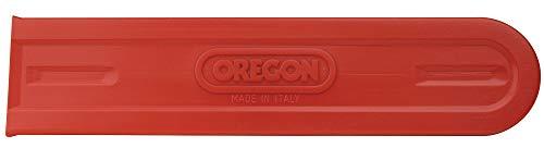Oregon 28933 Barre de scie à chaîne 50,8 cm