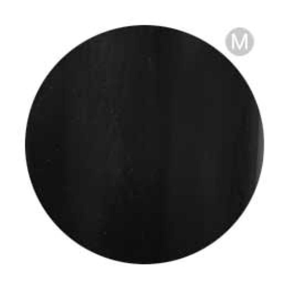中性動的津波Palms Graceful カラージェル 3g 008 ブラック