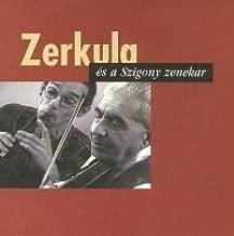 Hungarian folk music from Gyimes beyond the Carpathian Mountains