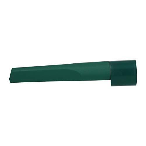 Boquilla de hendidura 25 cm para Vorwerk Kobold 130 131 134 135 136 150 Vorwerk Tiger 252 260 265 270 aspiradora
