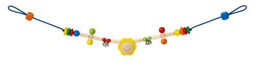 Selecta Spielzeug Ag Jouet De Premier Age - Sonella