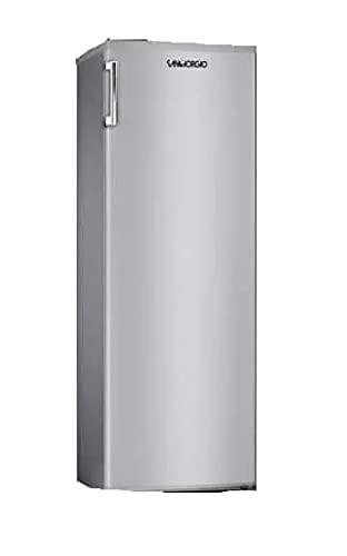 Congelatore Verticale No Frost, 200 Litri, A++