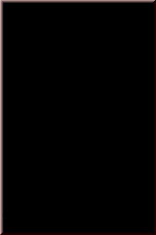 Nitrocellulose Lack Spray/Nitro Lack/Nitrolack 500ml Black/Schwarz